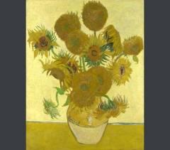 Gogh-sunflowers-NG3863-r-half